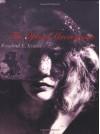The Optical Unconscious (October Books) - Rosalind E. Krauss