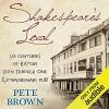 Shakespeare's Local - Pete Brown, Cameron Stewart