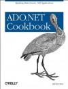 ADO.NET Cookbook - Bill Hamilton, Mary Chipman, Andy Baron
