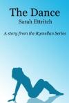 The Dance - Sarah Ettritch