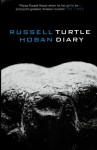 Turtle Diary - Russell Hoban