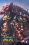 World of Warcraft, Vol. 1 - Walter Simonson