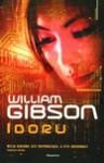 Idoru - William Gibson, Zbigniew A. Królicki