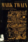 Mark Twain: A Collection of Critical Essays (20th Century Views) - Henry Nash Smith