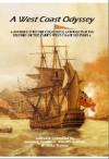 A West Coast Odyssey - Gabriel Athiros, Louise Athiros, Nikolai Athiros, Mike Turner