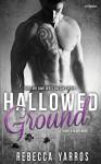 Hallowed Ground - Rebecca Yarros