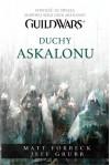 Duchy Askalonu - Jeff Grubb, Matt Forbeck