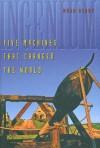 Ingenium: Five Machines That Changed the World - Mark Denny