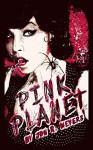 Pink Planet - Garrett Cook, Chris Kelso, D.F. Noble, Jon R. Meyers