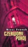 Czerwony pokój - Nicci French