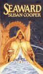 Seaward - Susan Cooper