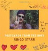 Postcards from the Boys - Ringo Starr