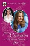 Catherine, Duchess of Cambridge - Fiona Munro