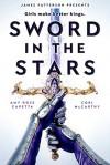 Sword in the Stars - Cori McCarthy, Amy Rose Capetta