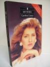 My Story Paperback July, 1992 - Caroline Cossey