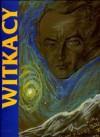 Witkacy: Stanisław Ignacy Witkiewicz in the Museum of Central Pomerania in Słupsk - Stanisław Ignacy Witkiewicz, Anna Żakiewicz, Beata Zgodzińska-Wojciechowska