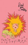 First Year Healthy - Michael DeForge