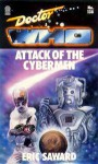 Doctor Who: Attack of the Cybermen - Eric Saward