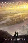 A Warrior's Knowledge: Book 2: The Castes and the OutCastes (Volume 2) - Davis Ashura