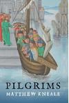 Pilgrims - Matthew Kneale