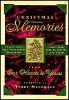 Christmas Memories - Terry Meeuwsen
