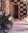 Colefax & Fowler's Interior Inspirations - Roger Banks-Pye, Martin Fowler, Nonie Nieswand, Colefax, James Merrell