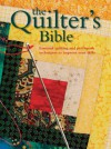 Quilter's Bible - Ruth Patrick