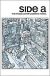 Side A: The Music Lover's Graphic Novel - Rachel Dukes