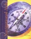 Navigational Aids - Linda D. Williams