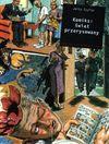 Komiks:świat przerysowany - Jerzy Szyłak