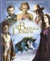 Brujula dorada, la - guia oficial ilustrada by Sibley, Brian (2008) Tapa blanda - Brian Sibley