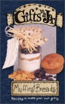 Gifts in a Jar: Muffins & Breads (Gifts in a Jar, 2) - G&R Publishing