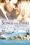 Songs for Perri - Nancy Radke