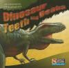 Dinosaur Teeth and Beaks - Joanne Mattern, Susan Nations