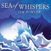 Sea of Whispers - Tim Bowler, Mark Meadows, Audible Studios