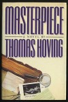 Masterpiece - Thomas Hoving