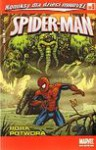 Spider-man. Pora potwora. Tom 5 - Peter David