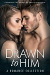 Drawn to Him: A Romance Collection - Willow Winters, M. Never, L.J. Shen, K. Webster, Jade West, Isabella Starling, A. Zavarelli, K.L. Kreig