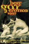 Best Gay Erotica 1997 - Doug Sadownick, Douglas Sadownick