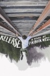 Release - Patrick Ness