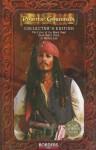 Pirates of the Caribbean: Collector's Edition (The Junior Novel Omnibus) - Elizabeth Rudnick, Irene Trimble, Tui T. Sutherland