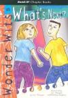 What's Next? - Lisa Thompson, Matthew Stapleton
