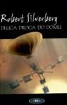 Długa droga do domu - Robert Silverberg, Jolanta Pers