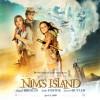 Nim's Island - Wendy Orr, Kate Reading, Inc. Blackstone Audio
