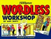 The Family Handyman: Wordless Workshop - Roy Doty