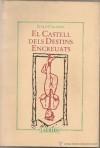 El Castell dels Destins Encreuats - Italo Calvino