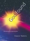 God found - Eleanor Watkins