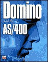 Red Book Technical Press: Domino and the AS/400: Installation (Redbook) - Rosana Choruzy, International Business Machines Corporation, Joanne Mindzora, Michelle Zolkos, Wilfried Blankertz