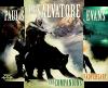 The Sundering (6 Book Series) - R. A. Salvatore, Paul S. Kemp, Erin M. Evans, Richard Lee Byers, Troy Denning, Ed Greenwood