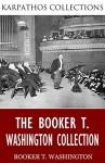 The Booker T. Washington Collection - Booker T. Washington